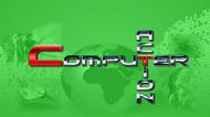 Κέντρο Πληροφορικής Computer Action